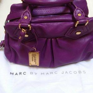 Marc Jacob shoulder bag